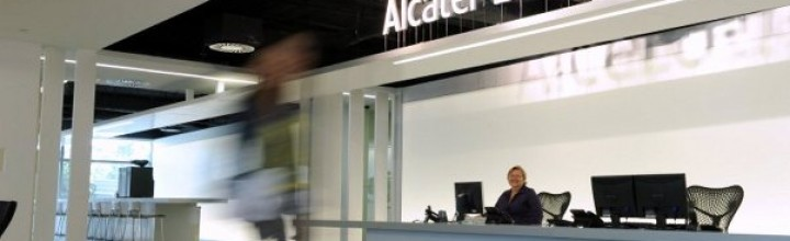 Alcatel-Lucent passes milestone of 125 million Voice over IP licenses as 4G …