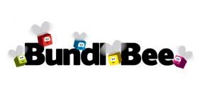 BundlBee