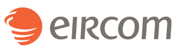 Eircom