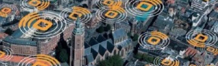 Ziggo launches nationwide 'free' Wi-Fi network – Broadband TV News