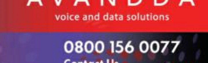 Voice and Data Solutions Firm Launches Phone System Scrappage Scheme