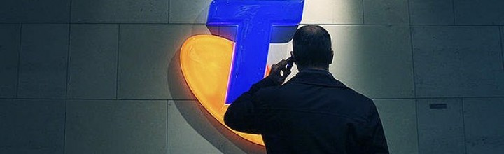 Telstra Digital Business customers left without phone services