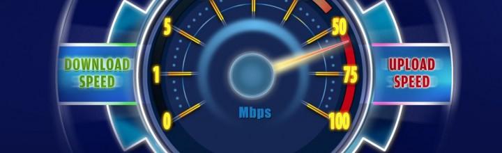 The Future of Broadband Internet