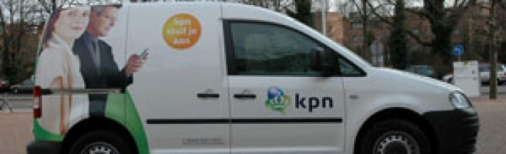 KPN becomes #2 digital TV provider – Broadband TV News
