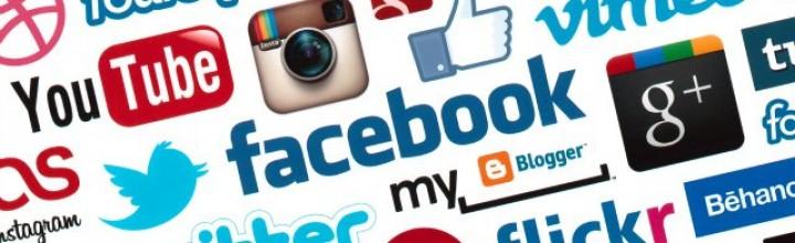 Tweeters, posters, texters, callers beware: You sre creating evidence