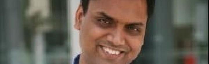Nimbuzz CEO bets big on India