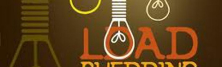 Masses to get relief from loadshedding today – The Nation