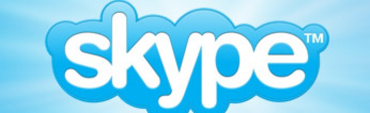 Skype Updated, Arrives on BlackBerry Z10 – eWeek