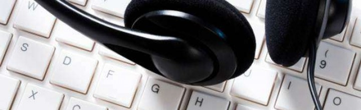 VoIP service providers may soon need to set up servers in India – Tech2