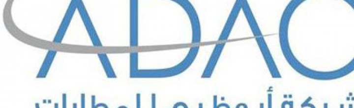 ADAC seeks IT consultancy services
