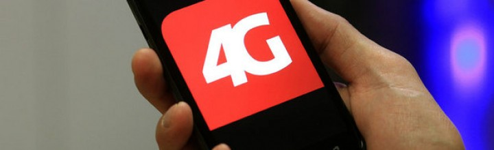 Rogers, Videotron extend reach with network-sharing deal