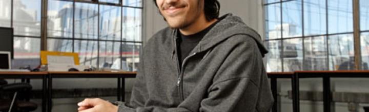 Aaron Swartz: hacker, genius… martyr?