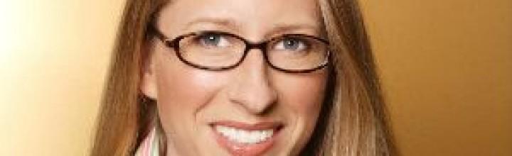 UPC Ireland CEO Strong announced as COO of Virgin Media
