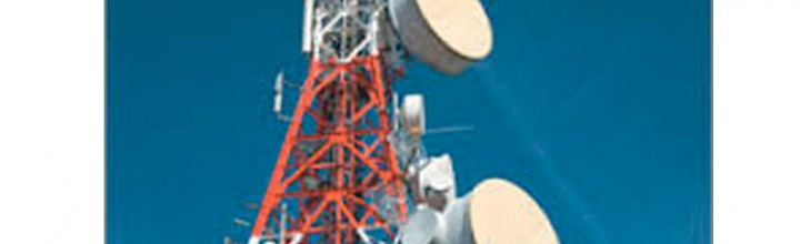Alarm over Chinese equipment in phone networks
