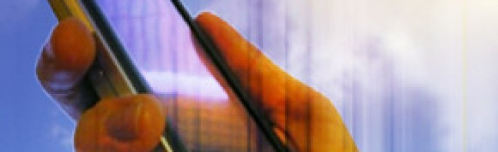 Businesses Must Adapt to Permanent BYOD Presence: Ovum