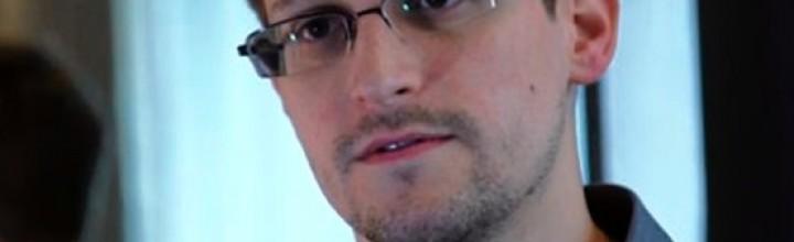 Obama defends surveillance programs