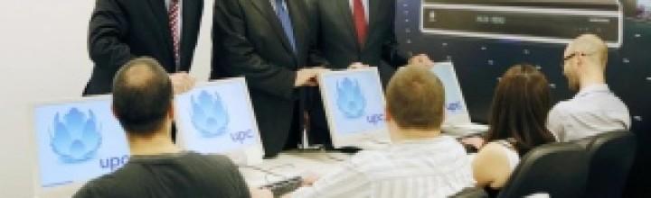 UPC creates 12 jobs in Limerick
