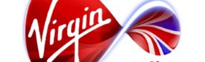 Liberty Global completes £15bn Virgin Media acquisition