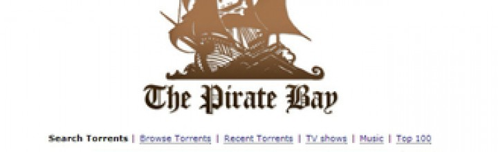 High Court orders providers to block The Pirate Bay website