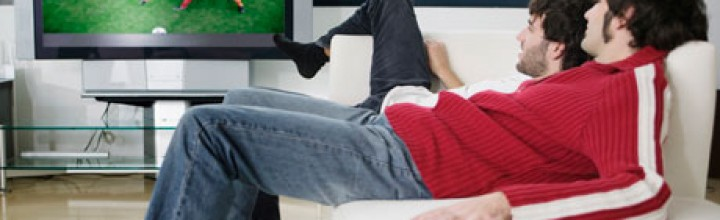 For the home network of the future look to the set-top box, not the smart TV