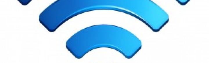 UPC start test met wifi-netwerk in Zutphen