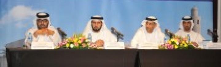Abu Dhabi's UPC unveils new mosque regulations