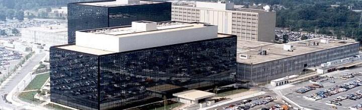 NSA bugged Brussels US spy story hits the EU