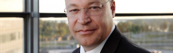 Nokia to buy Siemens' stake in Nokia Siemens Networks for €1.7bn