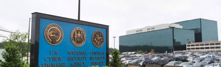 The NSA's mass and indiscriminate spying on Brazilians