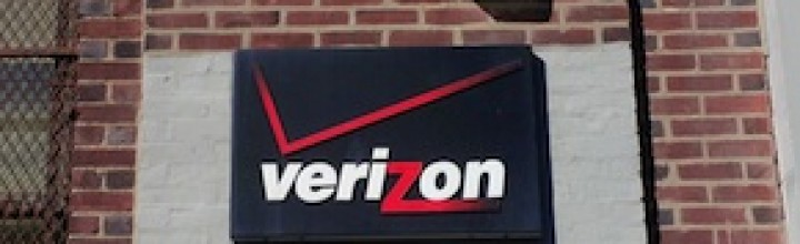 Sandy Put a Spotlight on Verizon, AT&T Plans to Phase Out Copper