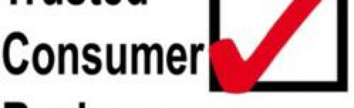 TrustedConsumerReview Announces Best VOIP Phone Service Provider