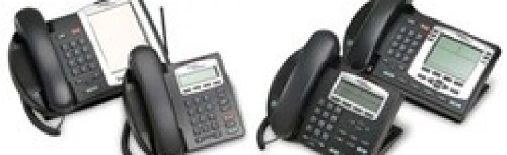 Telephone Magic Continues Support for Nortel Meridian 1 and Option 11C Phones