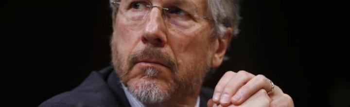 Secret court OKs continued US phone surveillance program for another three …