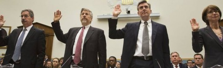 Court Renews NSA Phone Surveillance Officials Say