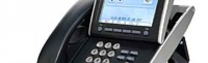 NEC IP Phones for SV8100 Phone System Offer Seamless Advanced IP …