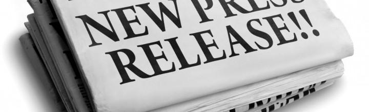 GL Announces Comprehensive IP Analyzer