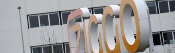 Eigenaar UPC koopt deel Ziggo