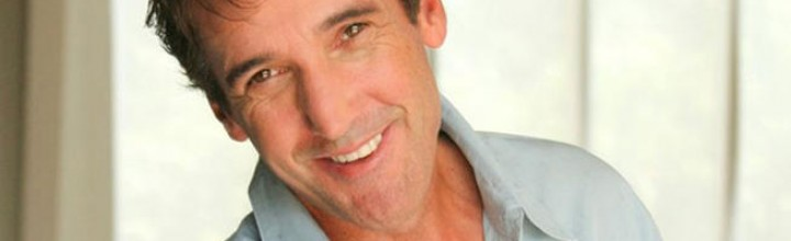 Publicist: Nationally syndicated radio and TV personality David 'Kidd …
