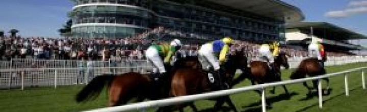 Horse Racing Ireland board to meet to discuss media rights offers