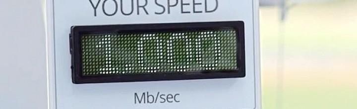 SaskTel to improve high-speed Internet service in 220 communities