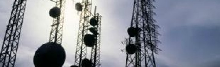 Two telecom security bodies to be formed to shield India's telephone networks