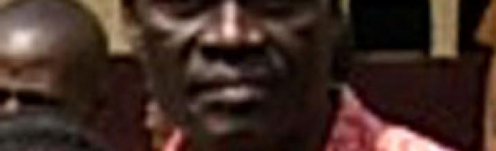 Cameroun : Les UPC et la problématique de rassemblement