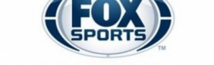 UPC to carry Fox sports channels
