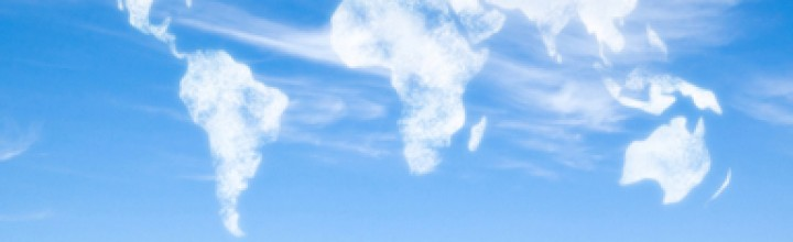 If the cloud were a country it would have a workforce of 13.8m people …