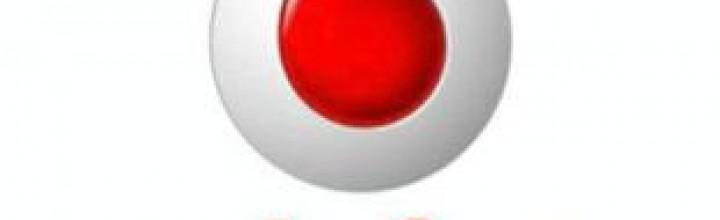 Vodafone files lawsuit against Telecom Italia