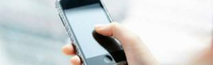 Government plans to screen imported telecom gear from October 1