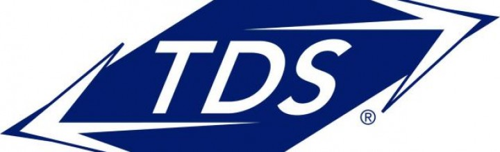 TDS Breaks Ground on Final ARRA Stimulus-Funded Project