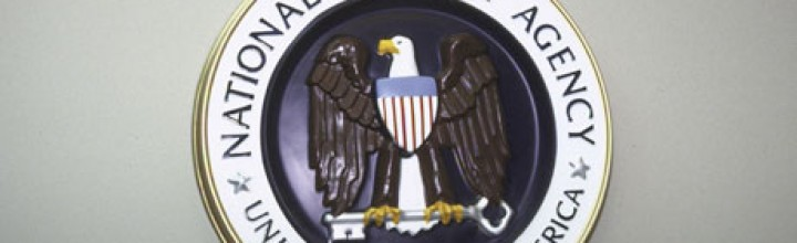 NSA to cut system administrators by 90 percent to limit data access