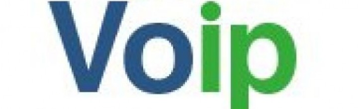 Didn't Win the Lottery? VoIPReview.org Reveals How VoIP Puts Cash Back in …