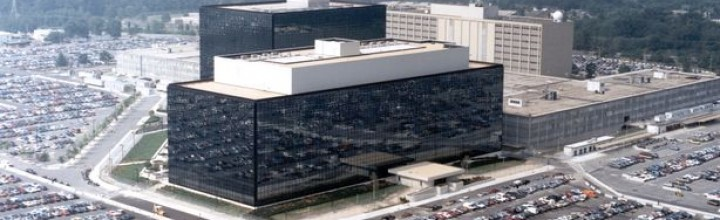 NSA pays major telecom companies for access to data networks